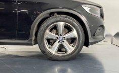 48153 - Mercedes-Benz Clase GLC 2016 Con Garantía-12