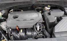 Kia Sportage 2017 5p SXL L4/2.4 Aut AWD-13