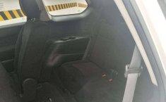 Se vende urgemente Nissan Pathfinder 2015 en Iztapalapa-9