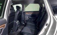 45948 - Honda CRV 2018 Con Garantía-11
