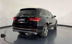 48153 - Mercedes-Benz Clase GLC 2016 Con Garantía-10