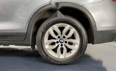 45103 - BMW X3 2015 Con Garantía-10
