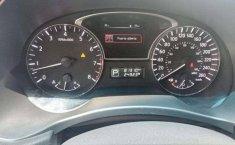 Se vende urgemente Nissan Pathfinder 2015 en Iztapalapa-7