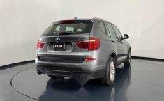 45103 - BMW X3 2015 Con Garantía-9