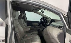 48350 - Honda Odyssey 2013 Con Garantía-12