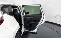 45948 - Honda CRV 2018 Con Garantía-9