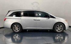 48350 - Honda Odyssey 2013 Con Garantía-13