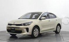 Kia Rio 2018 1.6 Sedan L Mt-8