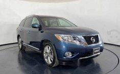 47383 - Nissan Pathfinder 2015 Con Garantía-13