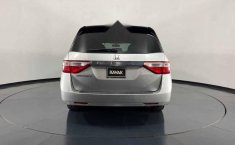 48350 - Honda Odyssey 2013 Con Garantía-10