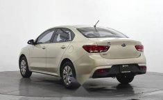 Kia Rio 2018 1.6 Sedan L Mt-7