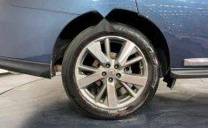 47383 - Nissan Pathfinder 2015 Con Garantía-11