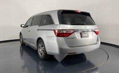 48350 - Honda Odyssey 2013 Con Garantía-7