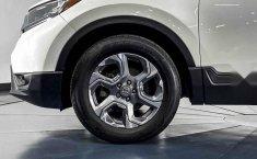 45948 - Honda CRV 2018 Con Garantía-6