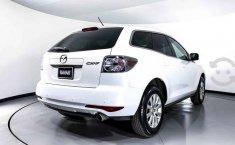 38820 - Mazda CX7 2011 Con Garantía-8