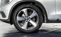 38487 - Mercedes-Benz Clase GLC 2017 Con Garantía-6