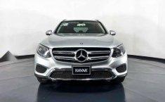 38487 - Mercedes-Benz Clase GLC 2017 Con Garantía-5