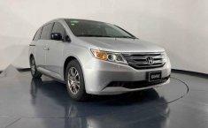 48350 - Honda Odyssey 2013 Con Garantía-11