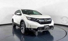 45948 - Honda CRV 2018 Con Garantía-3