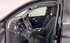 48153 - Mercedes-Benz Clase GLC 2016 Con Garantía-6