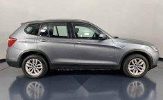45103 - BMW X3 2015 Con Garantía-6