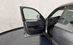 45103 - BMW X3 2015 Con Garantía-5