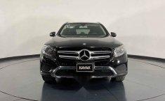 48153 - Mercedes-Benz Clase GLC 2016 Con Garantía-4
