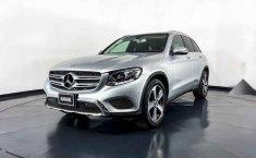 38487 - Mercedes-Benz Clase GLC 2017 Con Garantía-2