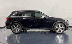 48153 - Mercedes-Benz Clase GLC 2016 Con Garantía-3