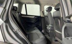 45103 - BMW X3 2015 Con Garantía-4