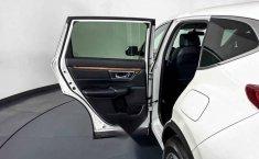 45948 - Honda CRV 2018 Con Garantía-1