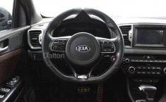 Kia Sportage 2017 5p SXL L4/2.4 Aut AWD-6