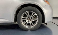 48350 - Honda Odyssey 2013 Con Garantía-2