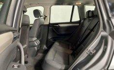 45103 - BMW X3 2015 Con Garantía-3