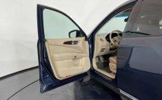 47383 - Nissan Pathfinder 2015 Con Garantía-9