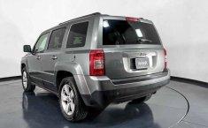 43820 - Jeep Patriot 2012 Con Garantía-9