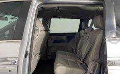 48350 - Honda Odyssey 2013 Con Garantía-8