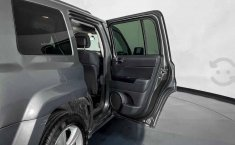 43820 - Jeep Patriot 2012 Con Garantía-8