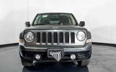 43820 - Jeep Patriot 2012 Con Garantía-7