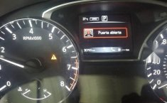 Nissan Pathfinder 2017 3.5 Exclusive 4x4 Cvt-4