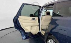 47383 - Nissan Pathfinder 2015 Con Garantía-7