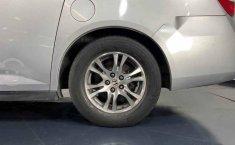 48350 - Honda Odyssey 2013 Con Garantía-5