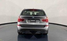 45103 - BMW X3 2015 Con Garantía-2