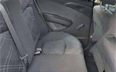 CHEVROLET BEAT 2018 Sedan LT-3