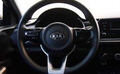 Kia Rio 2018 1.6 Sedan L Mt-1