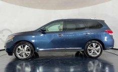 47383 - Nissan Pathfinder 2015 Con Garantía-5