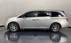 48350 - Honda Odyssey 2013 Con Garantía-4