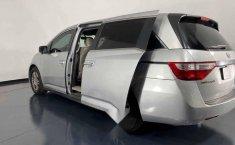 48350 - Honda Odyssey 2013 Con Garantía-3
