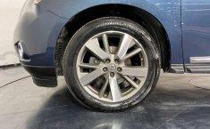 47383 - Nissan Pathfinder 2015 Con Garantía-4