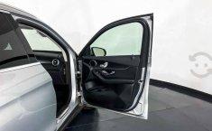 38487 - Mercedes-Benz Clase GLC 2017 Con Garantía-1